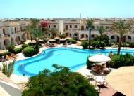 Hotel Dive Inn